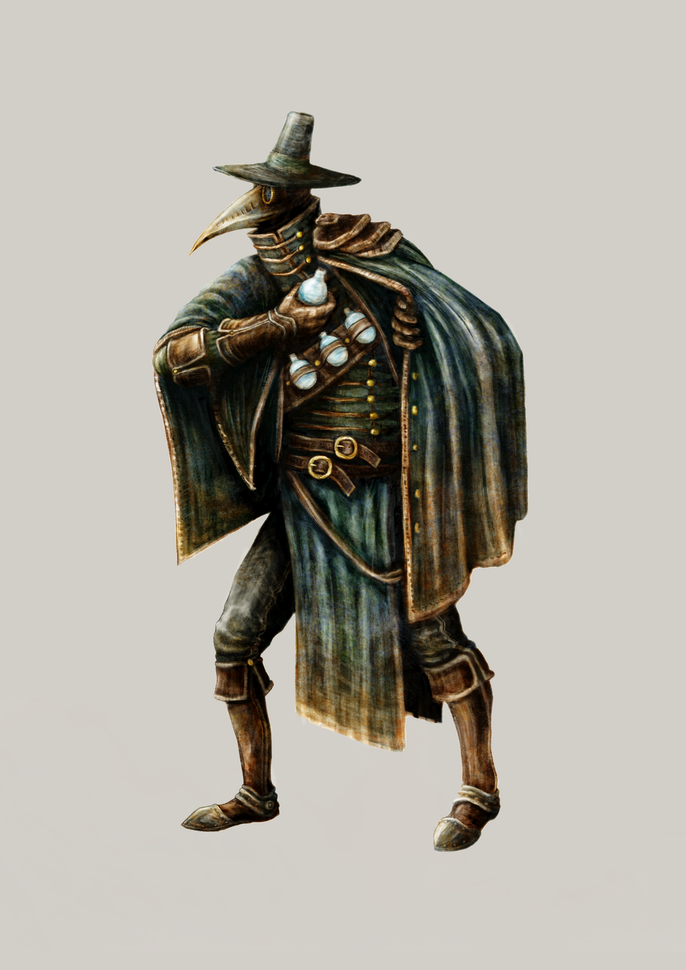 PlagueDoctor.png