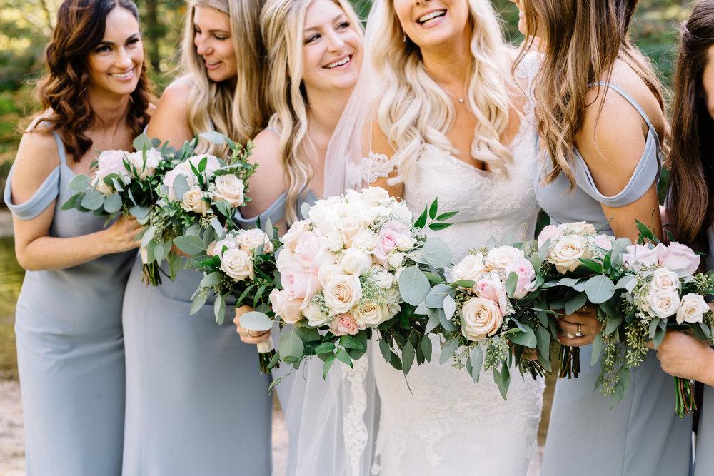 Moss Wedding_0344.jpg