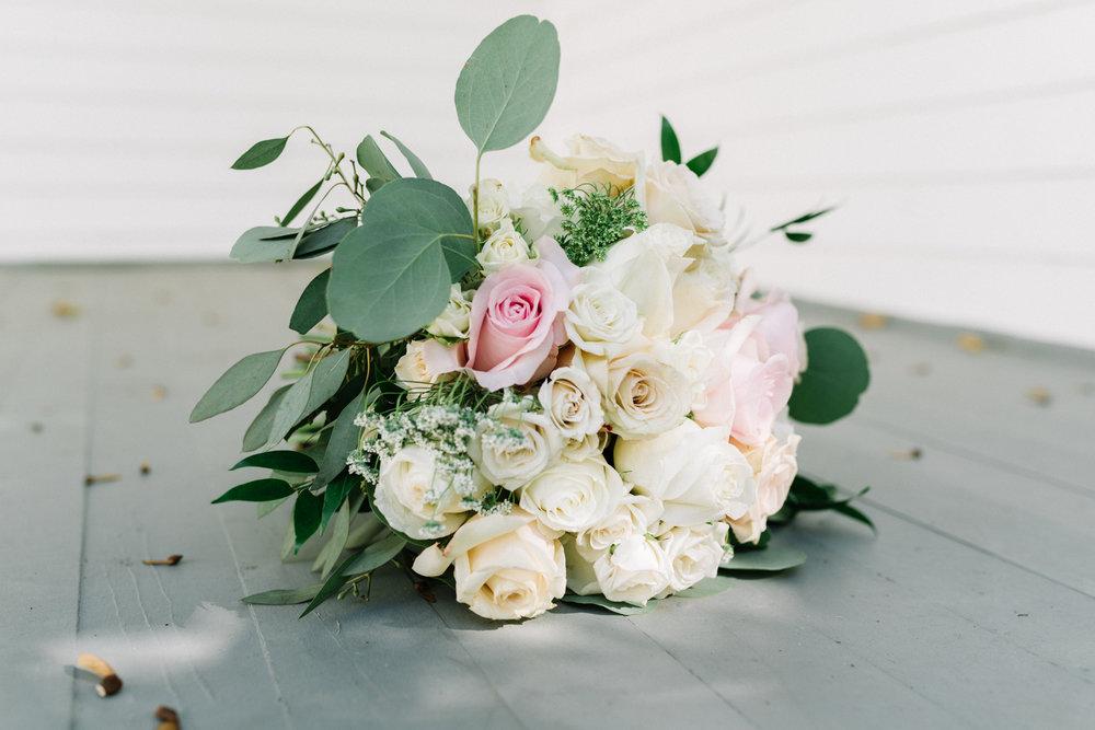 Moss Wedding_0429.jpg