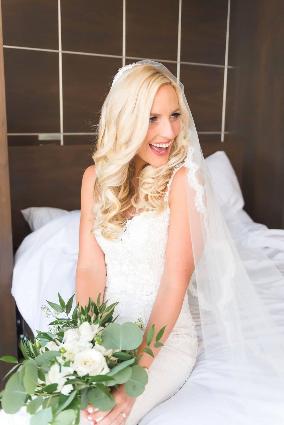 Floral & Design House Bride