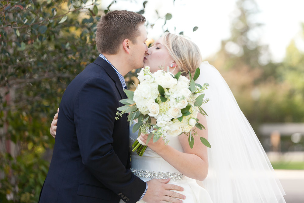 Floral and Design House Kiss