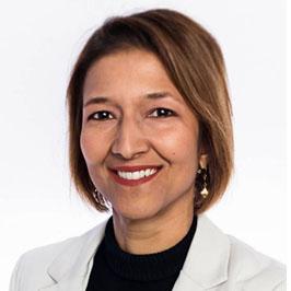 Vilma Peguero .Branding Specialist -