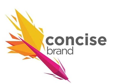 Concise_Brand_Logo_Cover.jpg