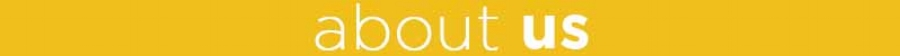 Concise_Brand_Website_banner_aboutUs.jpg