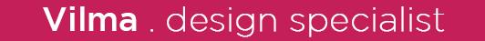 Concise_Brand_Website_banner_VilmaDesign.jpg