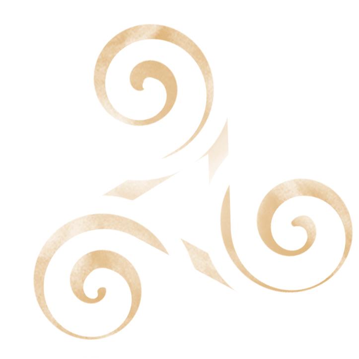 rituallogo_spiral.jpg