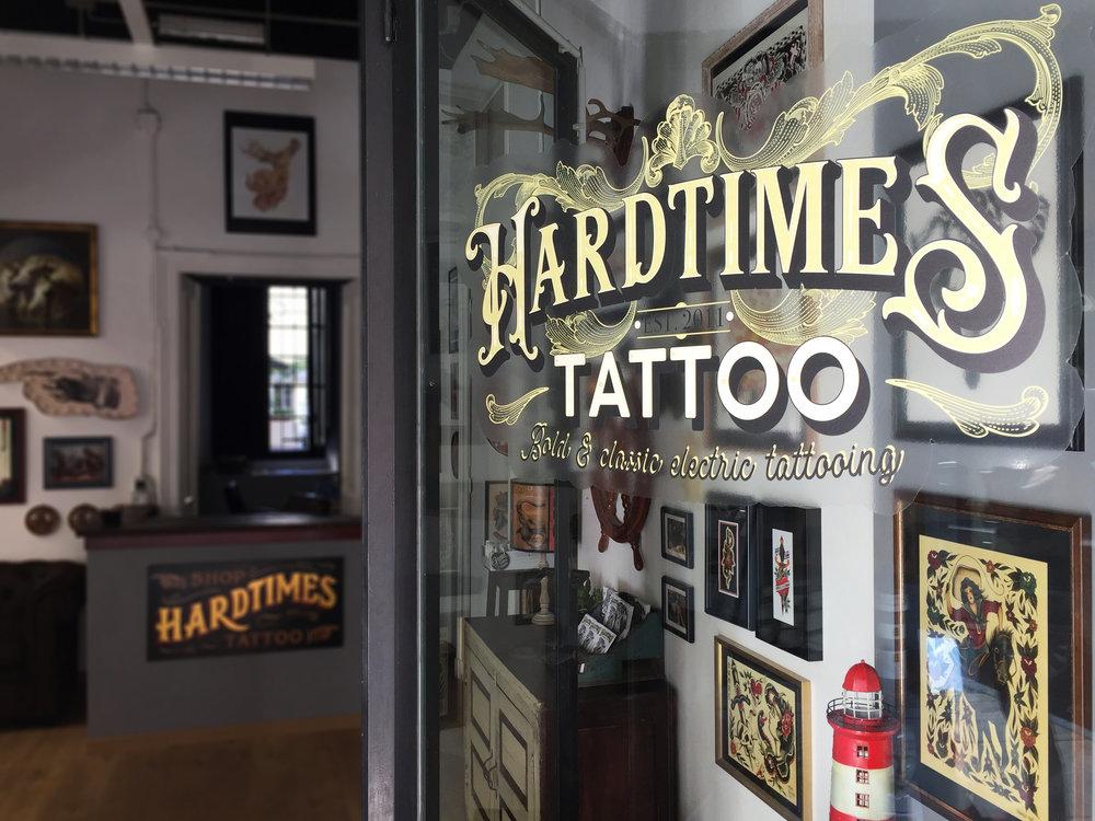 miglior-tatuatore-torino