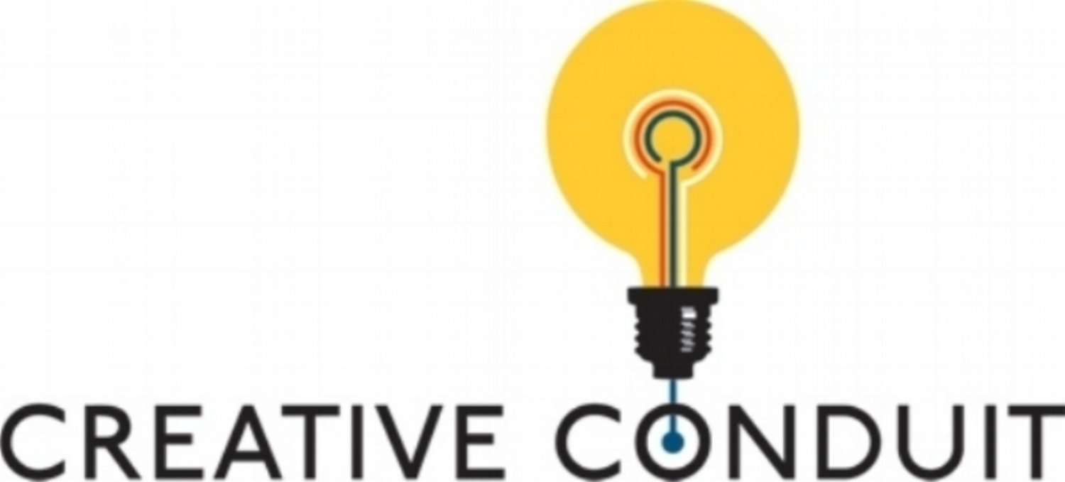Creative Conduit, LLC