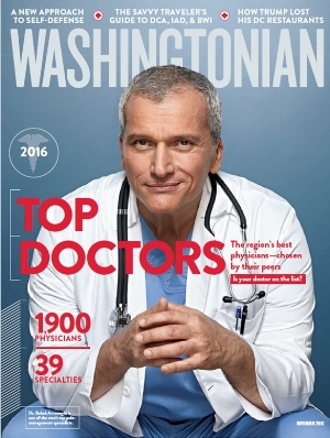 Top Doctors Cover.jpg