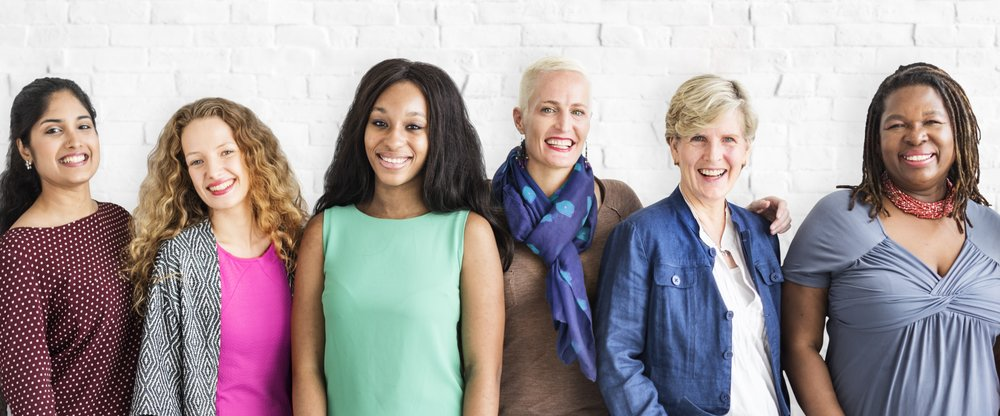 iStock-group of women-615106468.jpg