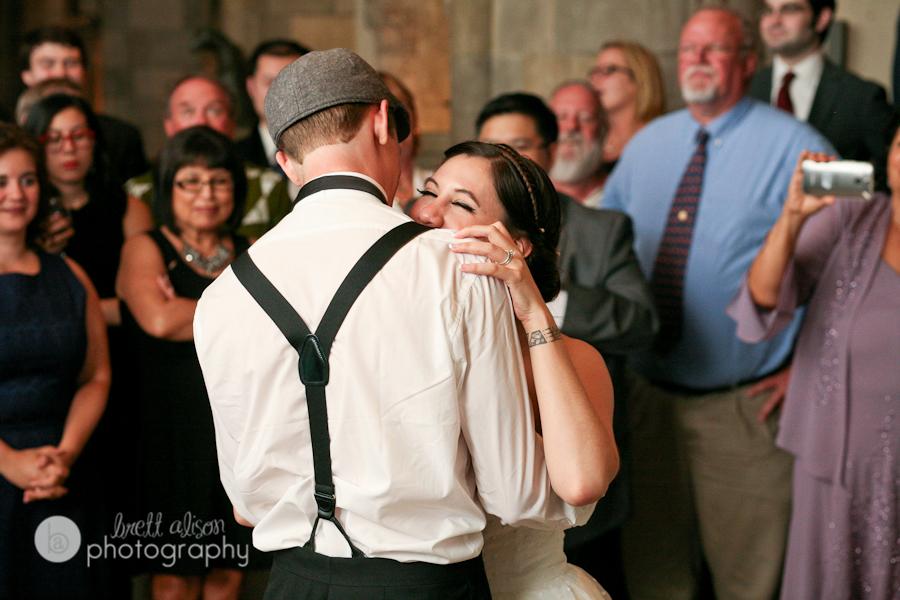 fun wedding photos gloucester mass