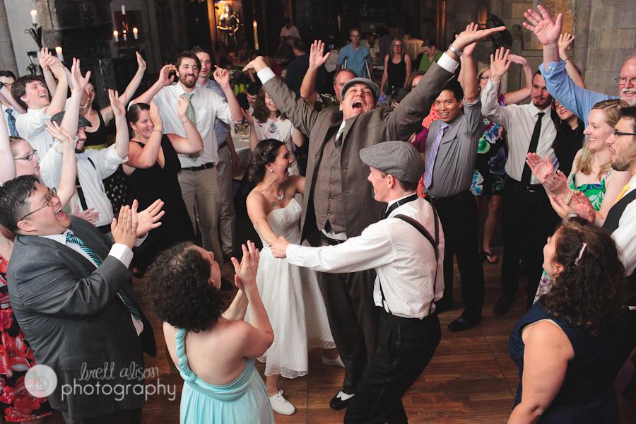 gloucester mass wedding venues