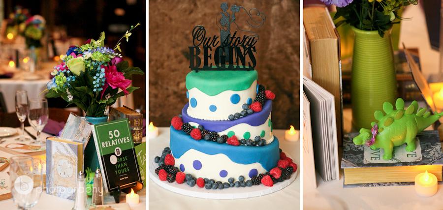offbeat weddings massachusetts