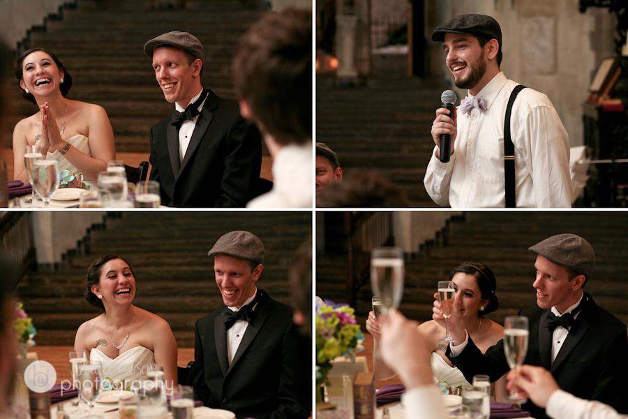 historic wedding venues massachusetst