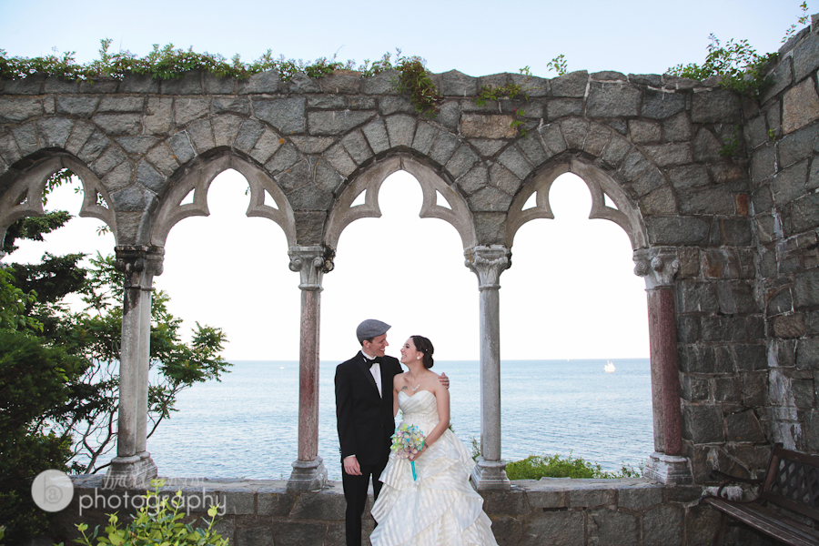 cape ann mass wedding photographer