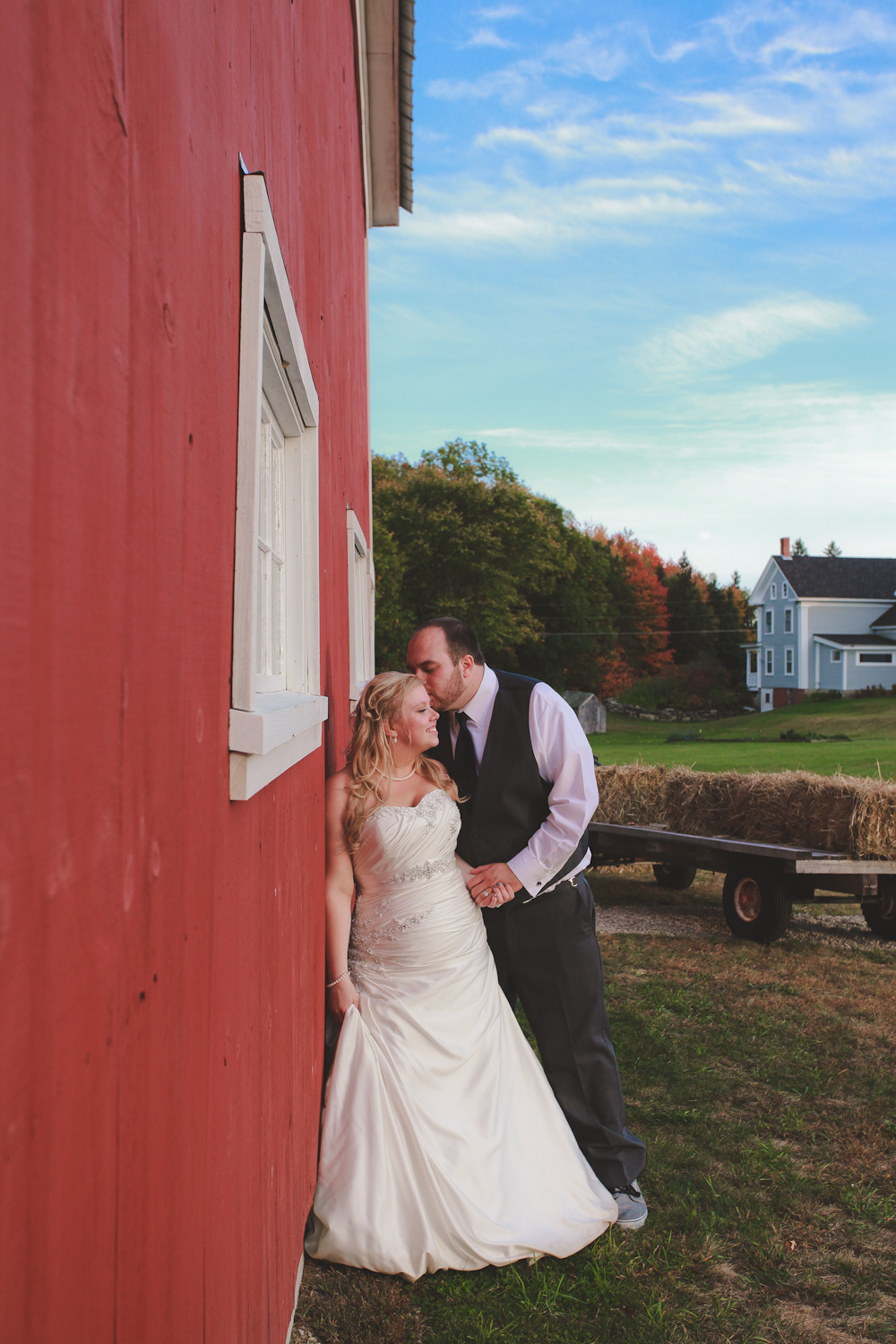 nh-wedding-photographer-96.jpg