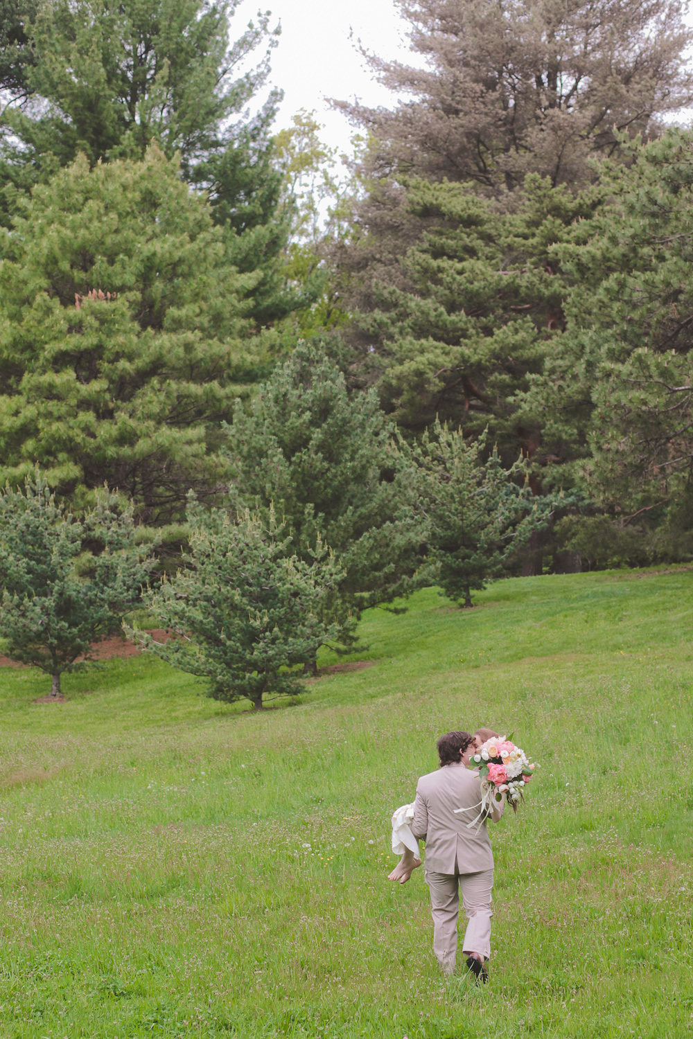 nh-wedding-photographer-107.jpg