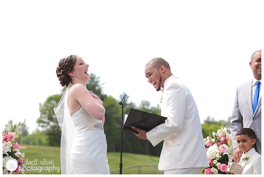 indian-pond-wedding_0018.jpg