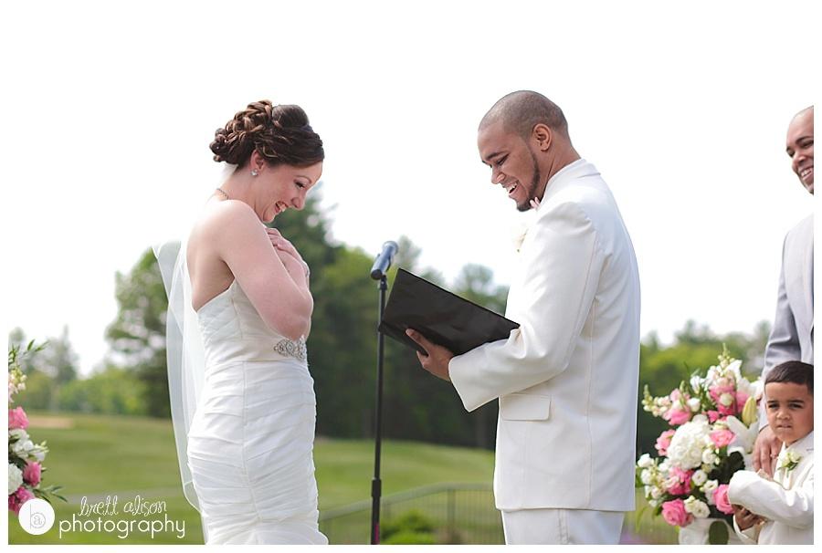 indian-pond-wedding_0019.jpg