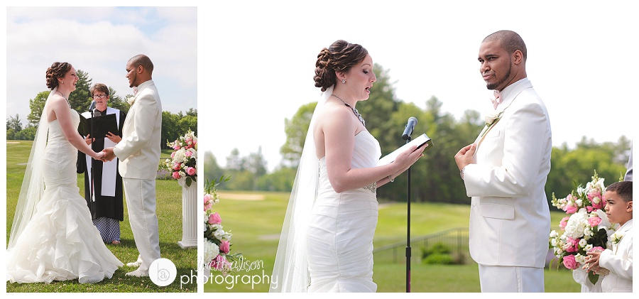 indian-pond-wedding_0021.jpg