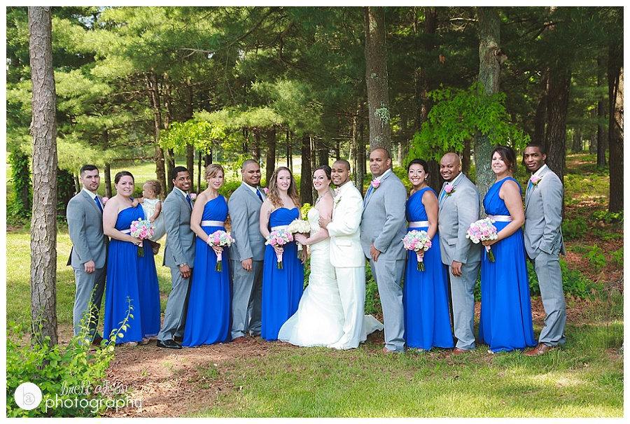 indian-pond-wedding_0023.jpg