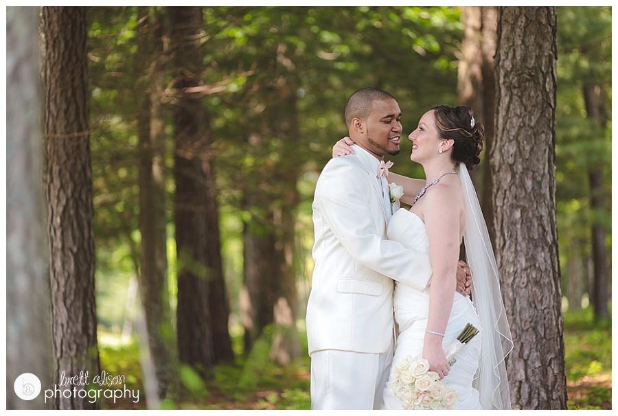 indian-pond-wedding_0028.jpg