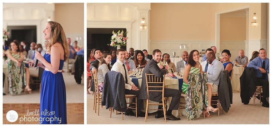 indian-pond-wedding_0033.jpg