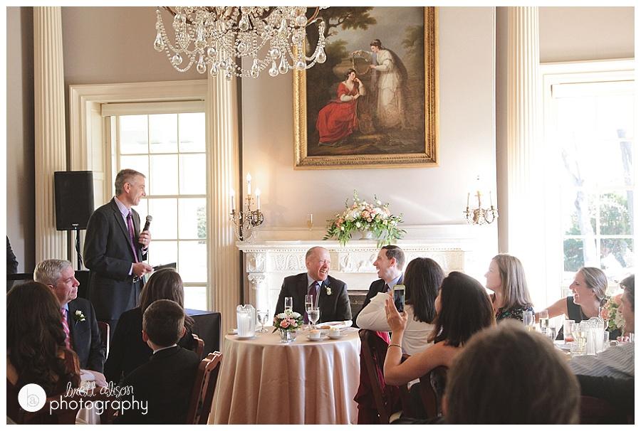 lyman-estate-wedding_0033.jpg