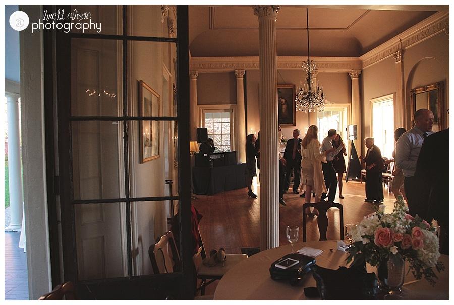 lyman-estate-wedding_0036.jpg