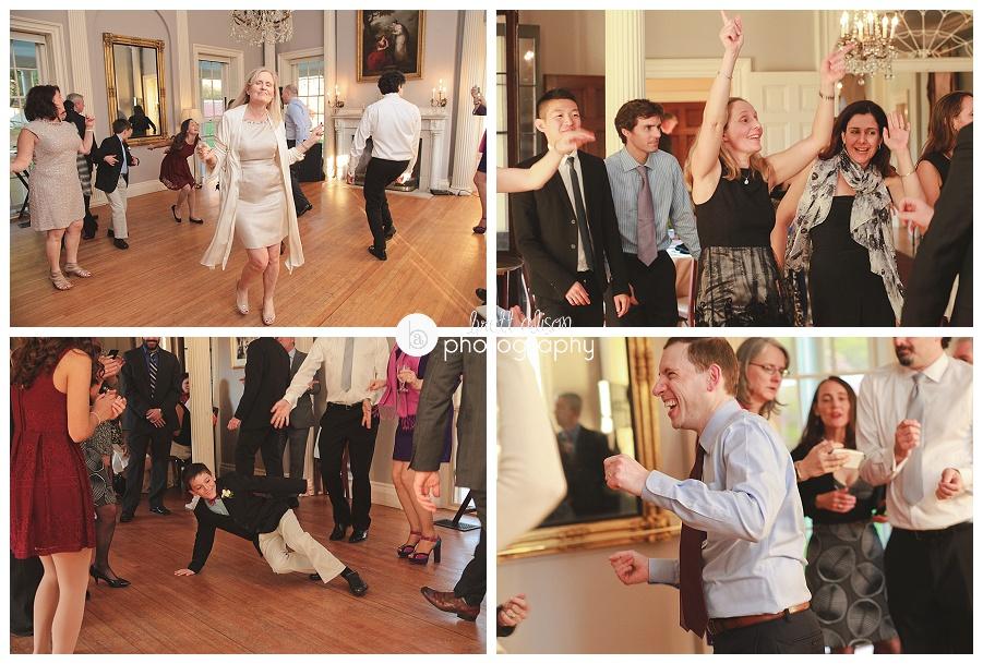 lyman-estate-wedding_0040.jpg