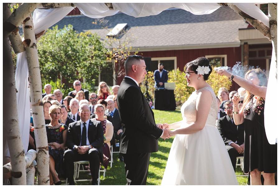 nh wedding photographers