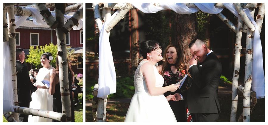 unique fun wedding venues nh