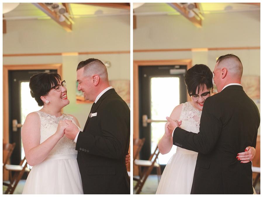 nh-audubon-wedding-mclane_0019.jpg