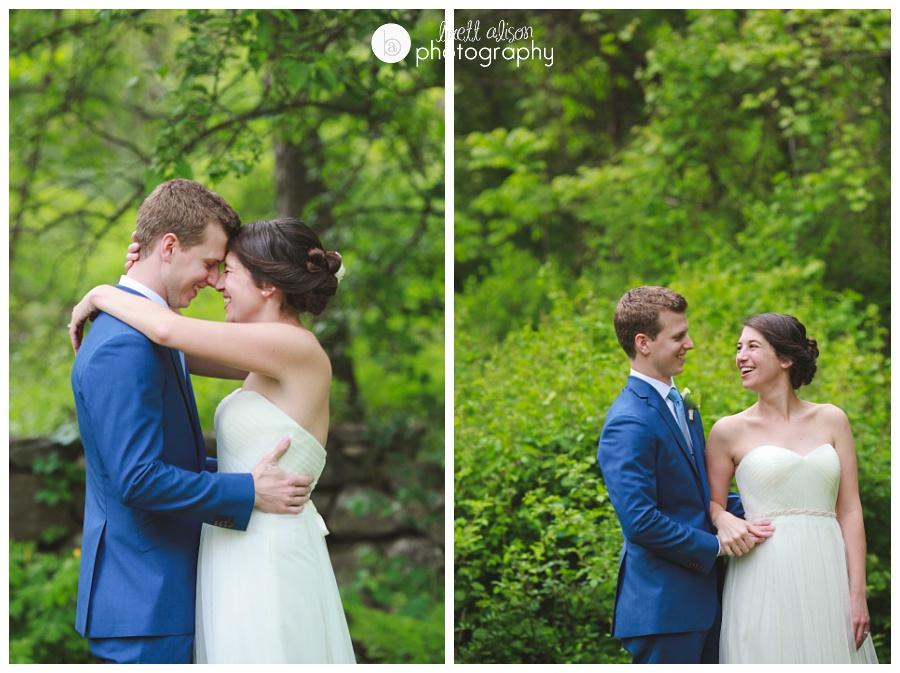documentary wedding photographer massachusetts