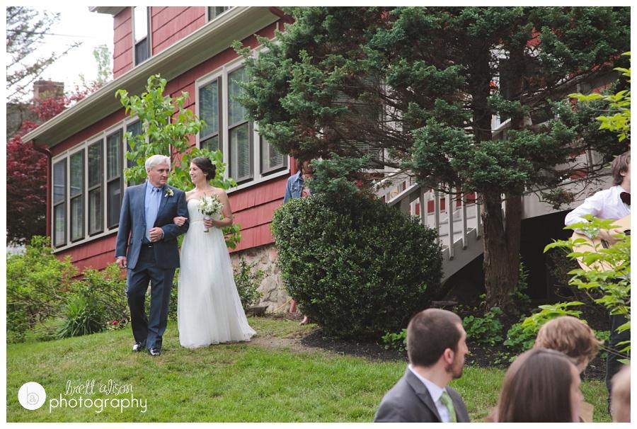 concord massachusetts wedding photographer