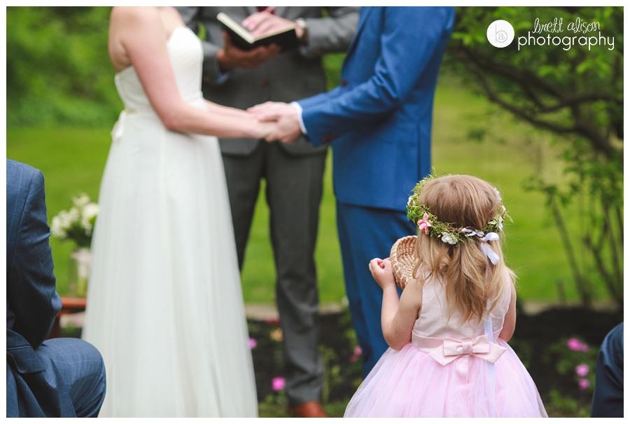concord-mass-wedding_0023.jpg