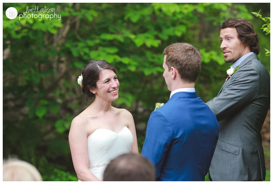 concord-mass-wedding_0029.jpg