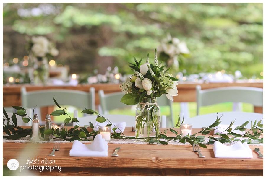 wendy harrop events wedding