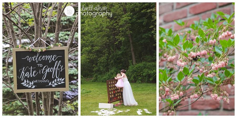 lexington mass wedding photographer