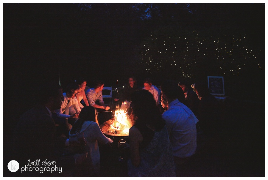concord-mass-wedding_0054.jpg