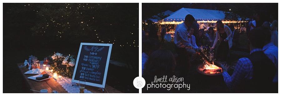 central massachusetts wedding photographer