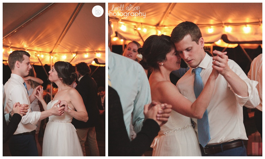 concord-mass-wedding_0059.jpg