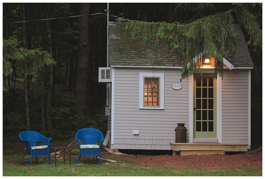 camp wedding venues new hampshire