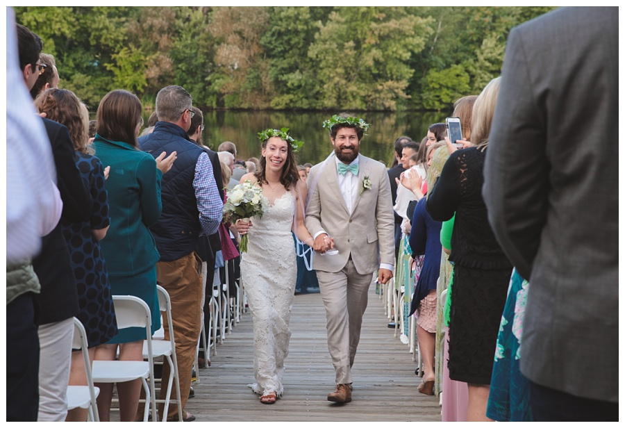 harry parker boathouse wedding brighton