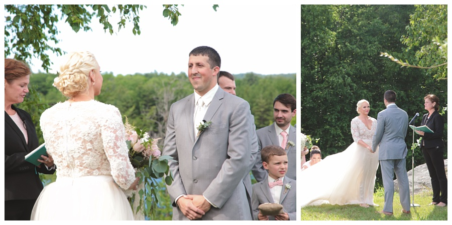 kitz farm wedding nh
