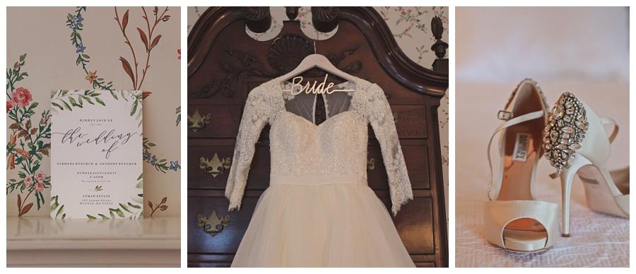 lyman-wedding-waltham_0001.jpg