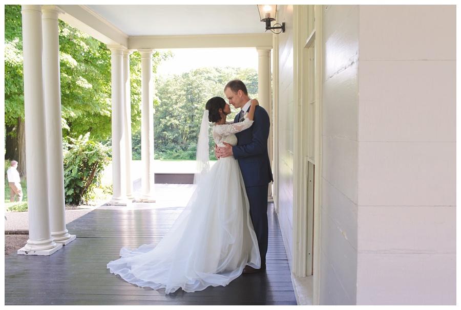candid wedding photography  massachusetts