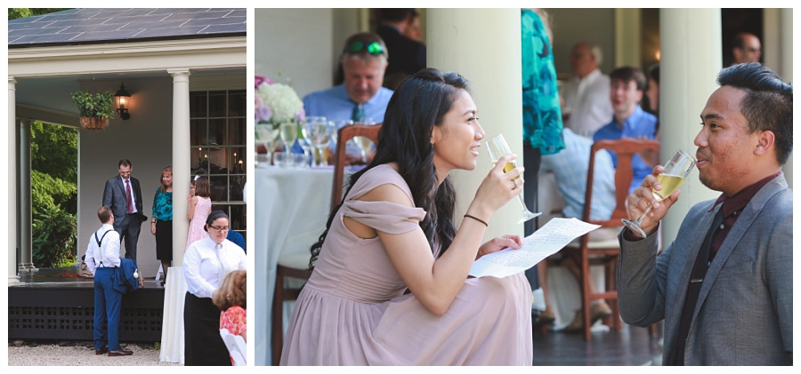 grand estate wedding massachusetts