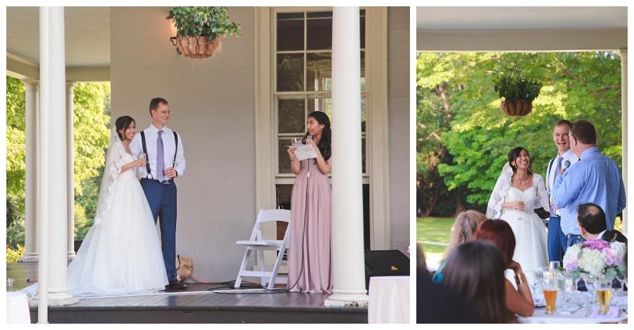 photojournalistic wedding photographer boston