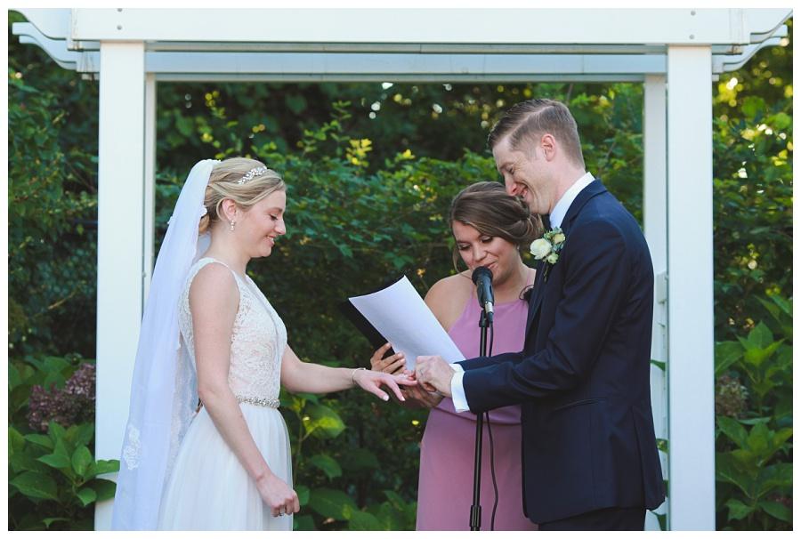 dennis-inn-wedding_0026.jpg